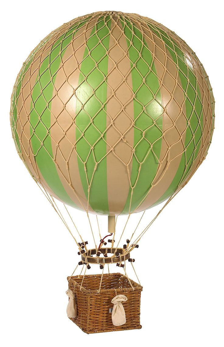 "These iconic and inspiring helium filled balloons were one of aviation's first successes just as legendary novelist, Jules Verne, described in his most famous novel, ""Around The World in Eighty Days""."