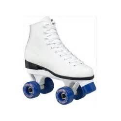 Search Roller hockey skates sports authority. Views 85557.
