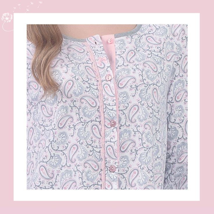 #oneira #pyjamas #nightgown #fw17 #loungewear #homewear #vamp shop.vamp.gr