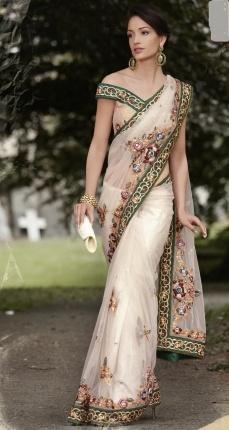 Net Sarees, Online Net Sarees Shopping, Net Sarees, Buy Net Sarees Online, Designer Sarees, Kurtis, Salwar Kameez, Indian Jewelry, Handbags