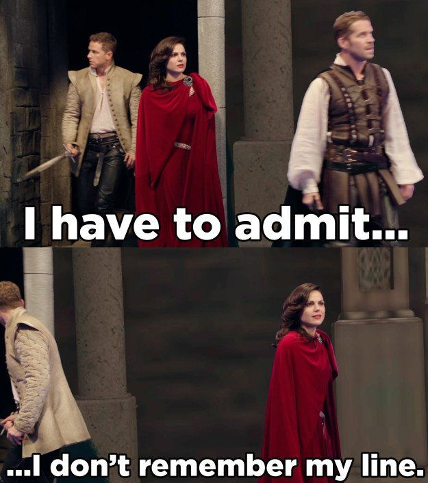 Awesome Regina Charming Lancelot (possibly) (Lana Josh) #Once S5A #Camelot
