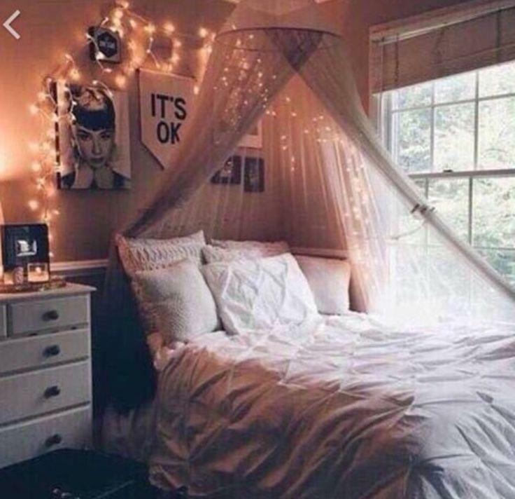 room bedroom and light image 7 best