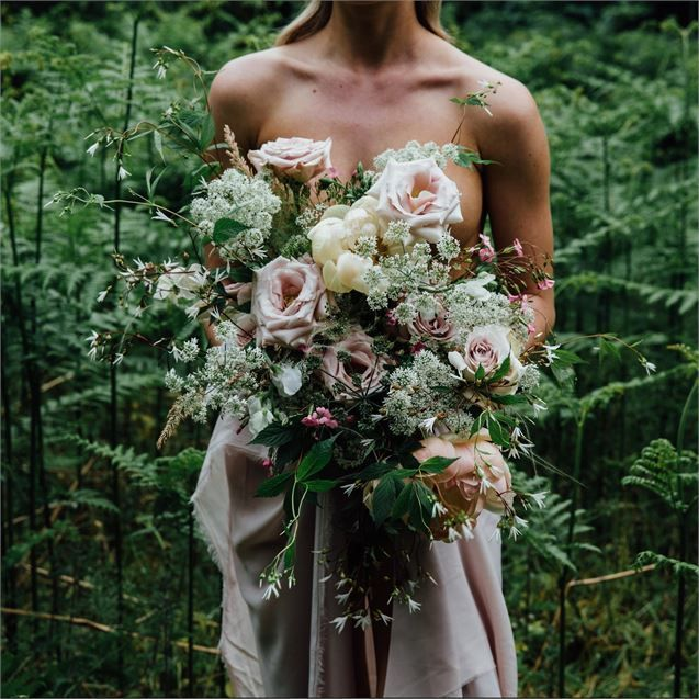 421 best Rustic Wedding Ideas images on Pinterest ...