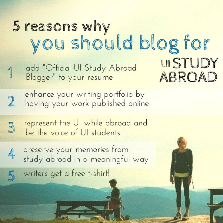 17 best Leveraging Your Study Abroad Experience images on - resume study abroad