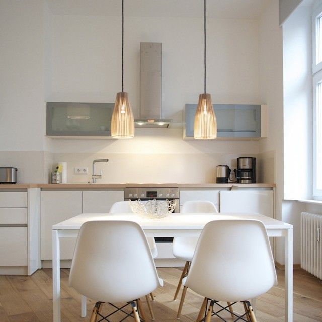 35 best Wohnzimmer images on Pinterest Home ideas, Apartments and