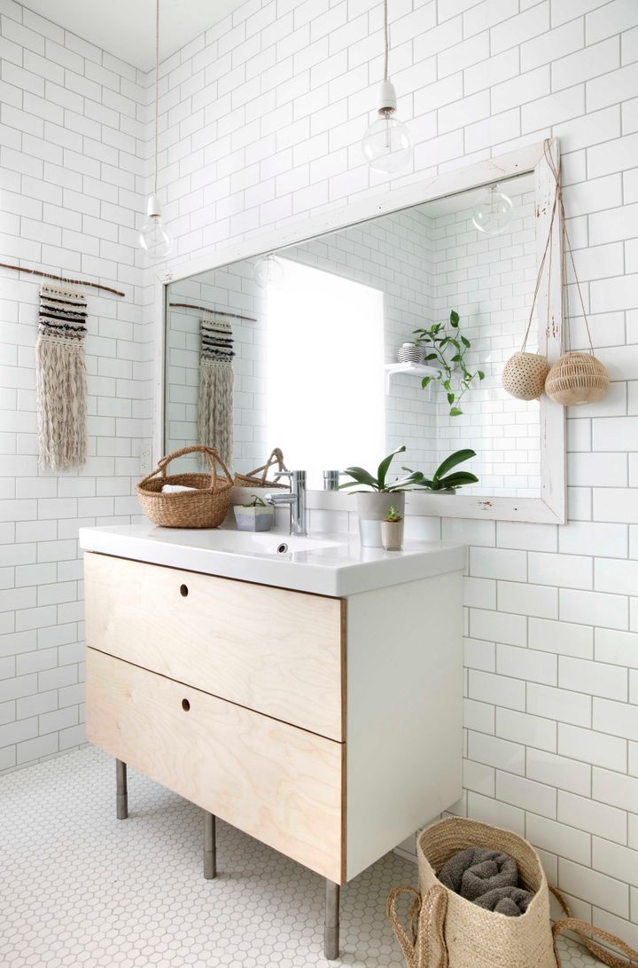 How To Keep Your Bathroom Renovation Cost Under 10 000 In 2020 Bathroom Renovation Cost Bathroom Renovation Home Remodeling