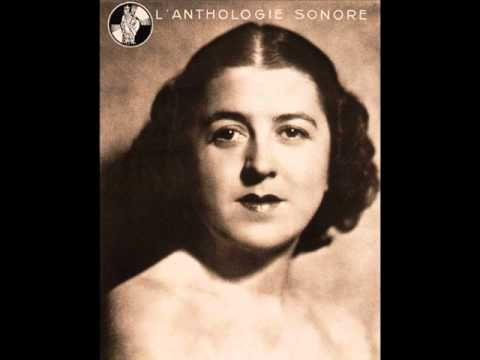 Martha Angelici