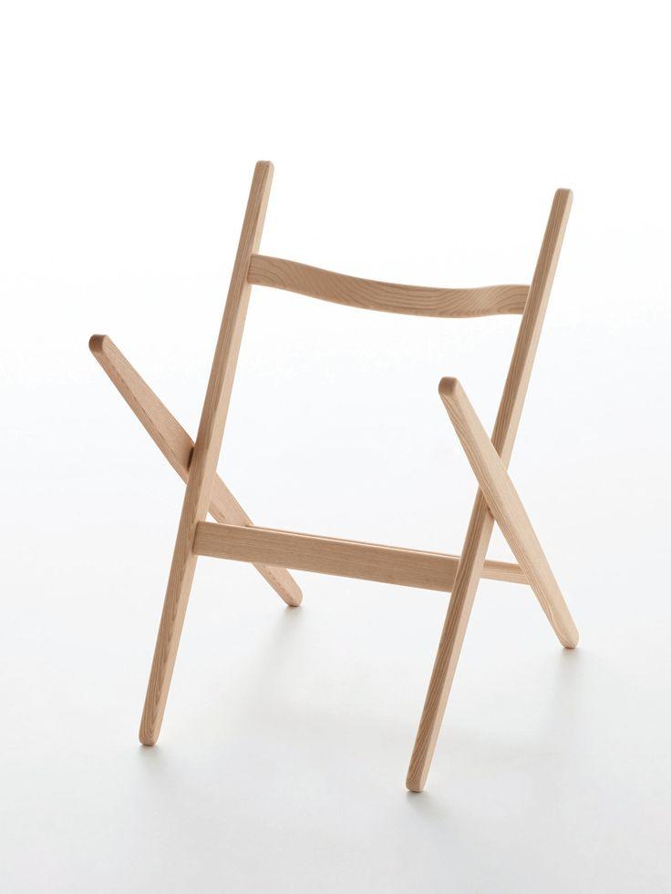 projects_chairs_mattiazzi_fionda_06