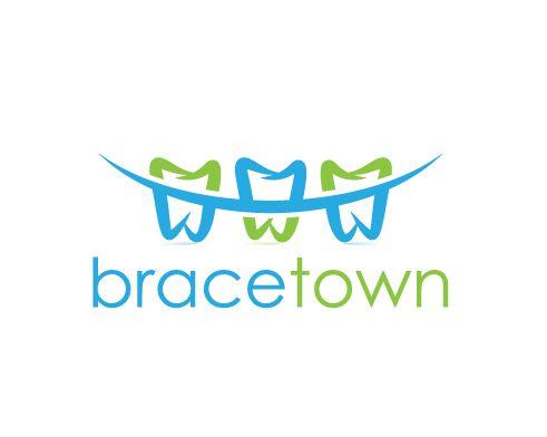 Dental Practice Logo Design | Dental Logo Design | LogoTod