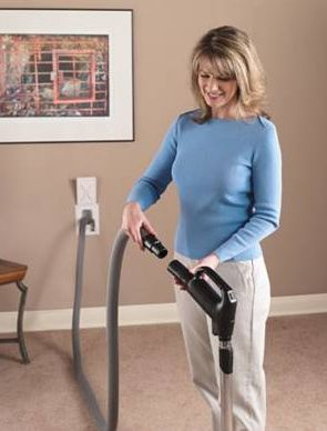 We tend to provide our clienteles with eminence work done on most central vacuums on the marketplace today at reasonable prices for both products and services alike. We generally contribute to surrey vacuum sales worldwide with eminent customer service and top forte product multiplicities. meet us here :                                                                                                               http://alsvAcuum.ca/