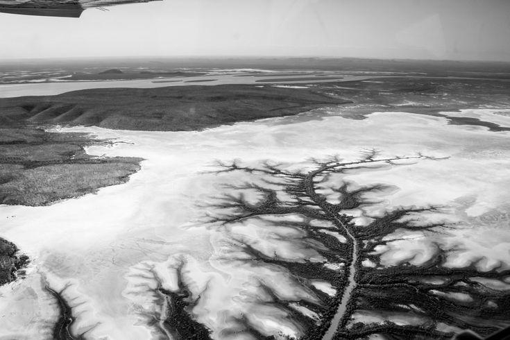 landscape » Cecile Quillien Photographie