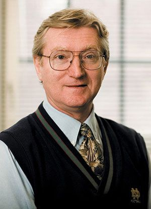 Wolfgang Porod to serve as AAAS Yearly Meeting panelist - http://www.besteducationnews.com/wolfgang-porod-to-serve-as-aaas-yearly-meeting-panelist-2.html