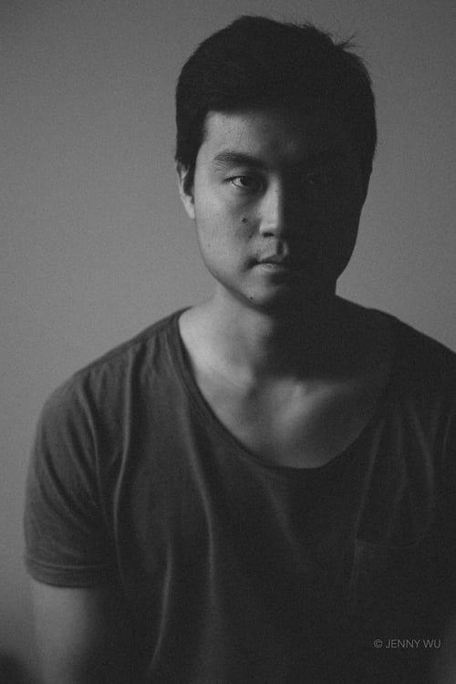 Black and white filmic portrait split lighting #vscofilm #flashphotography
