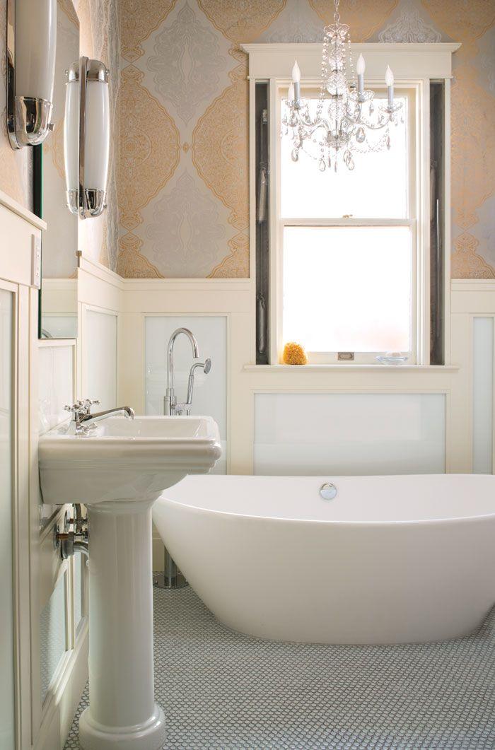 142 Best Bathrooms Images On Pinterest  Bathroom Bathrooms And Delectable Bathroom Fixtures Denver Inspiration Design