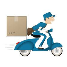 To make delivery process fast and efficient we use the latest technology. We also keep the track of the delivery. You can get your packages on same day by hiring our same day courier service.For More Info Visit : http://bocsit.com/SameDay/Delivery/boston-ma