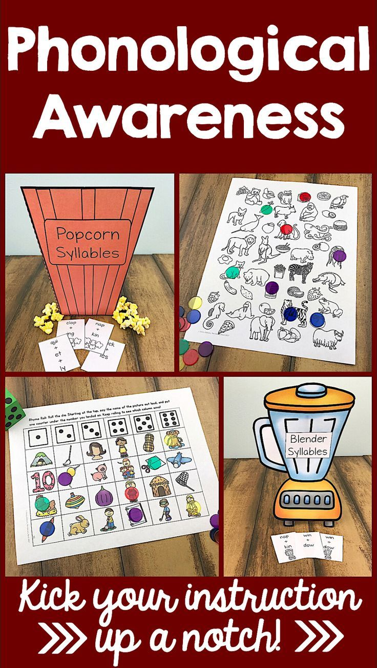 Phonological Awareness Curriculum Multisensory Reading Intervention Phonological Awareness Multisensory Reading Phonological Awareness Activities [ 1302 x 736 Pixel ]