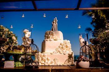 Casamento na praia Amora Hotel Maresias