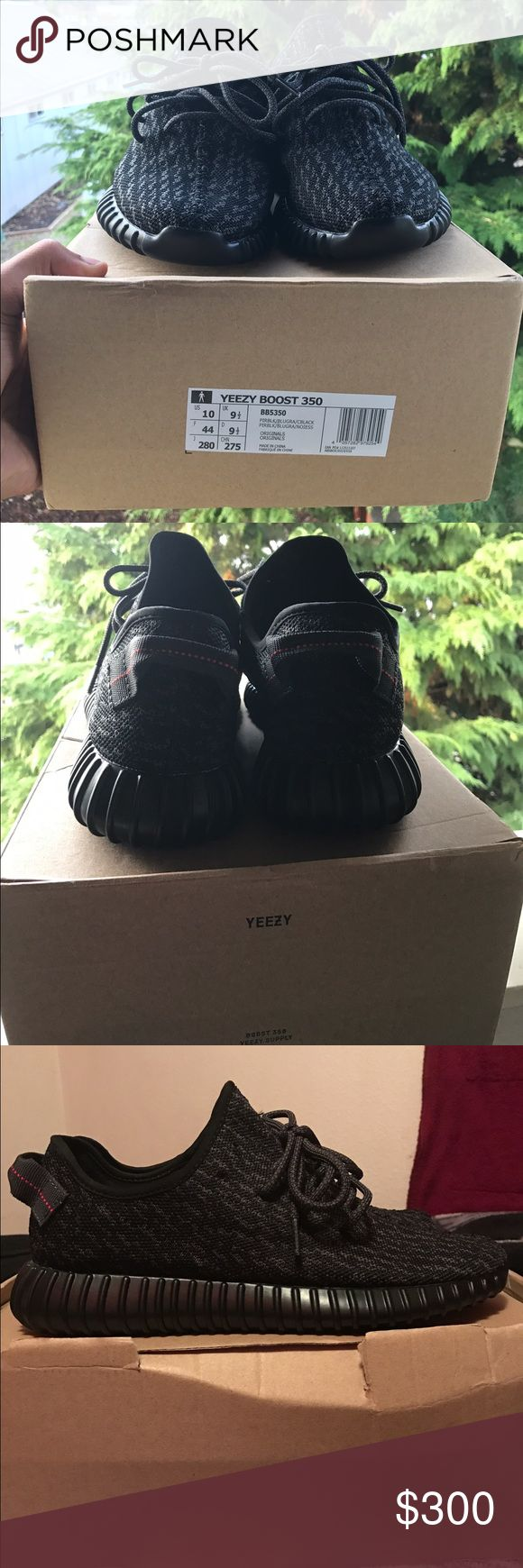 afdfe0d5c yeezy boost 350 v2 cost how much are yeezy boost adidas ebay