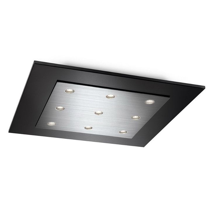 22 Drop Ceiling Led Light Fixtures