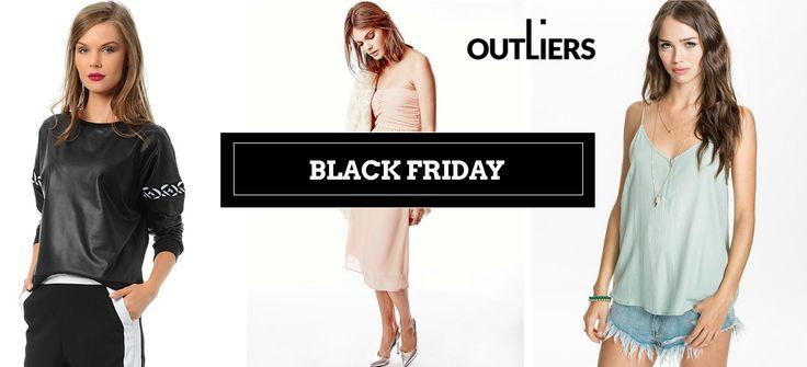 Black Friday 2015 - Am dat startul la mega-reduceri. Profita de promotii la rochii de seara sau zi, bluze si camasi, colanti, pantaloni si pulovere simpa!