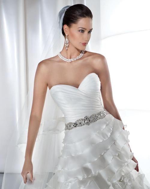 22 best Stuff to Buy images on Pinterest | Wedding frocks ...