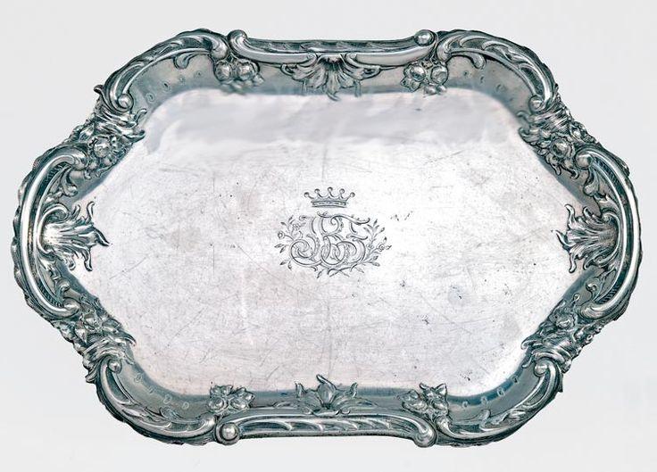 Keressen minket bátran ha konkrét elképzelése van arról mit is szeretne vásárolni.  http://www.regisegvasarlas.hu/eladas-2/
