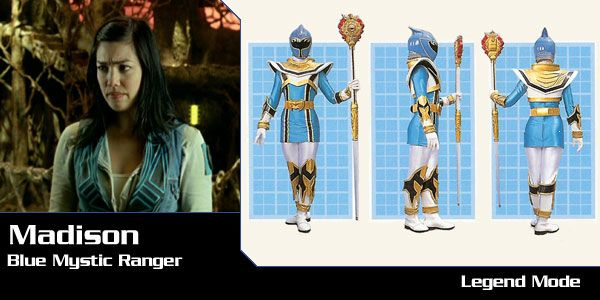 Power Rangers Mystic Force - Power Rangers Wiki - Wikia