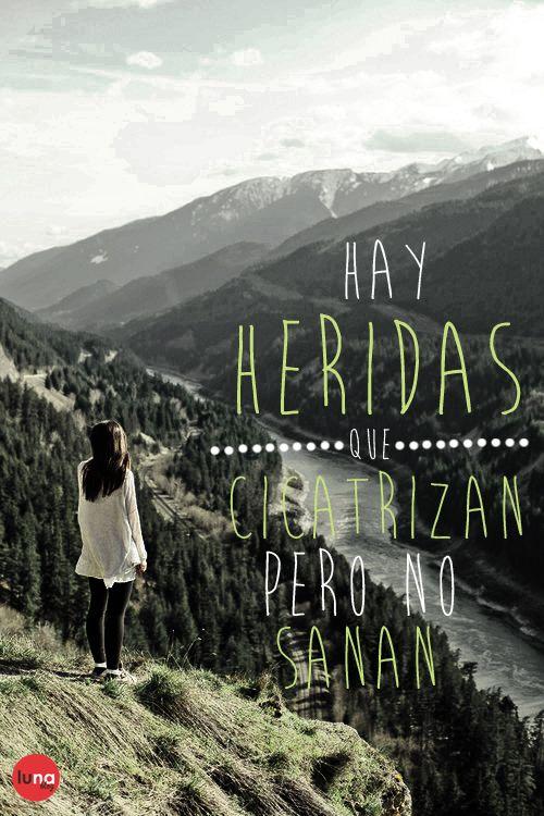 #Frases #Frasesenespañol #Phrases   #Dolor #Reflexión