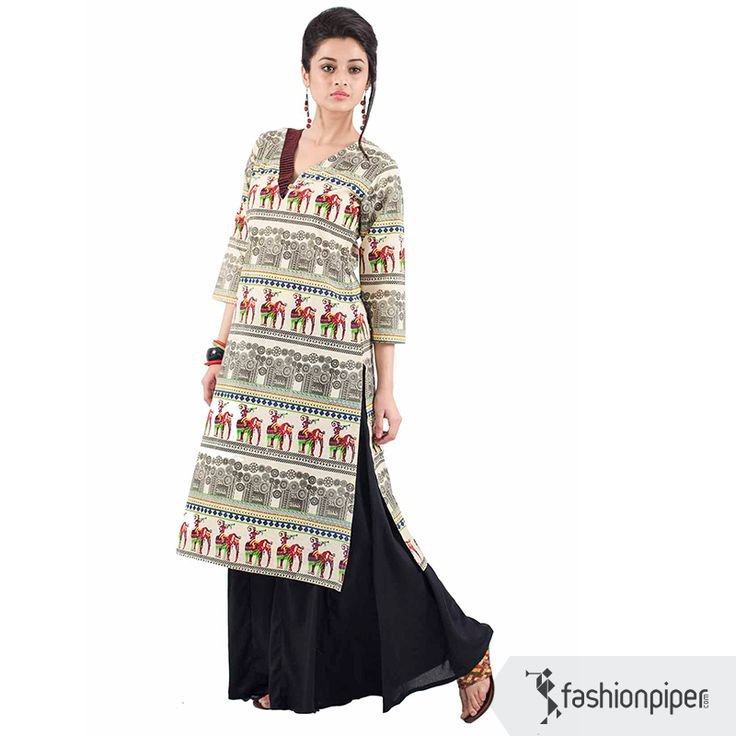 All season stylish palazzos  Link: http://www.fashionpiper.com/women/western-wear/women-bottom-wear/all-season-palazzo-1403.html