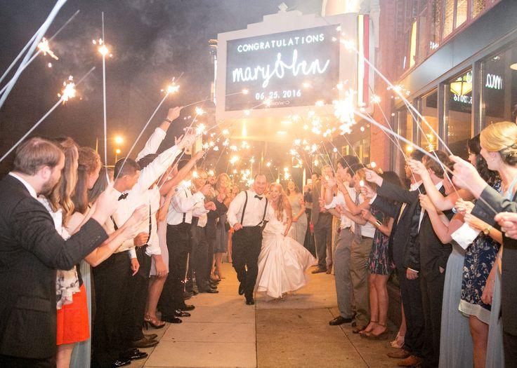 Williamson Wedding Reception at Iron City   Photography by Brooke Glassford at Colorbox Photographers   Birmingham Alabama Wedding Venues   Wedding Reception Venues in Birmingham Alabama