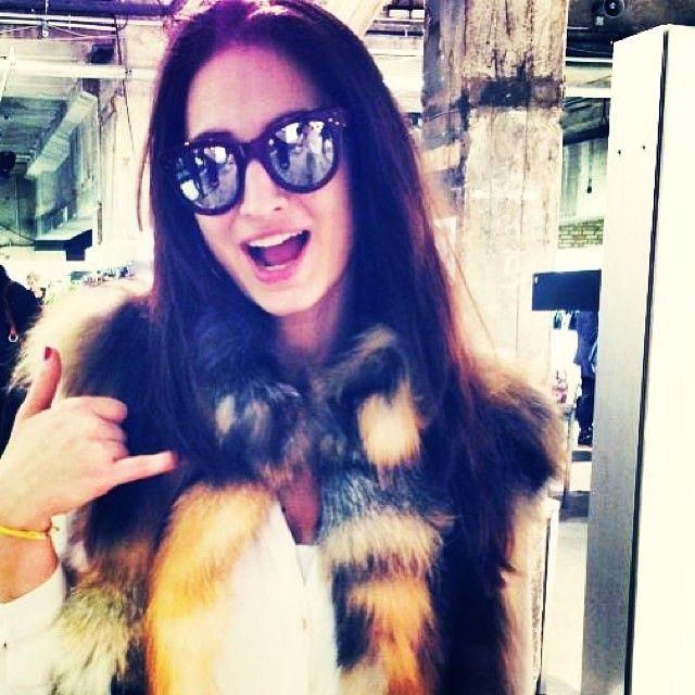 Spektre She Loves You district fashion eyewear #shoponline on http://www.diecidecimi.org/it/occhiali-da-sole/Spektre-She-loves-you-5813.aspx?pinterest=