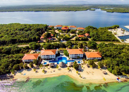 Book Belize Ocean Club Resort, Placencia on TripAdvisor: See 473 traveller reviews, 725 candid photos, and great deals for Belize Ocean Club Resort, ranked #4 of 19 hotels in Placencia and rated 4.5 of 5 at TripAdvisor.