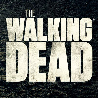 """AMC's """"The Walking Dead"""" Looking for Extras  """