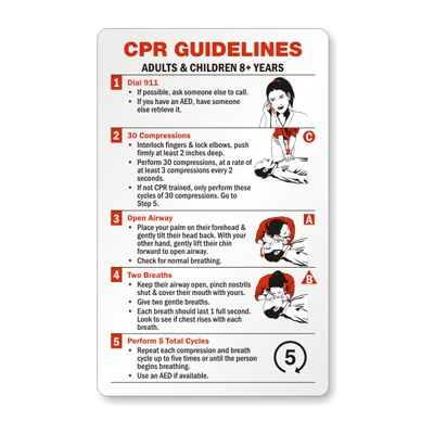 17 best ideas about cpr card on pinterest american heart association choking first aid and. Black Bedroom Furniture Sets. Home Design Ideas
