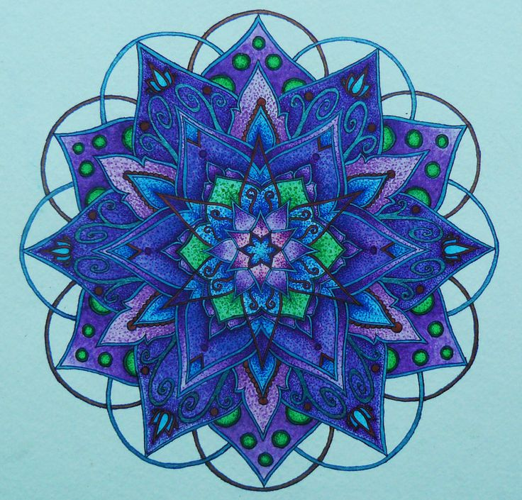 17 best ideas about mandala sketch on pinterest drawing - Mandalas adultes gratuits ...