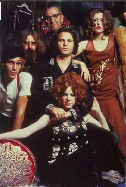 Last Photos of Pamela Courson | Pamela Courson picture ...