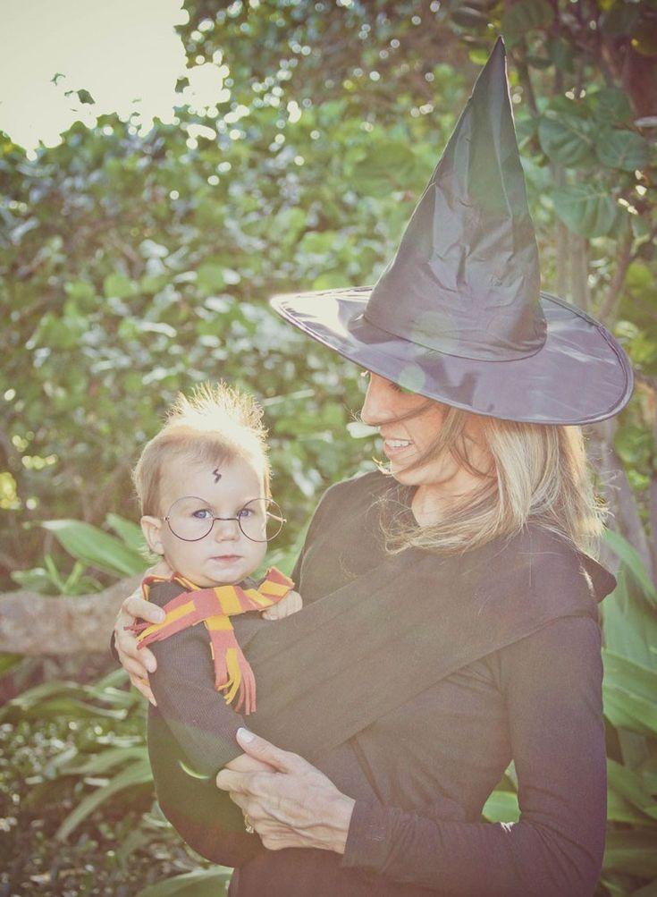 ... Costumes De Maternité, Enceinte Halloween et Costumes Dhalloween