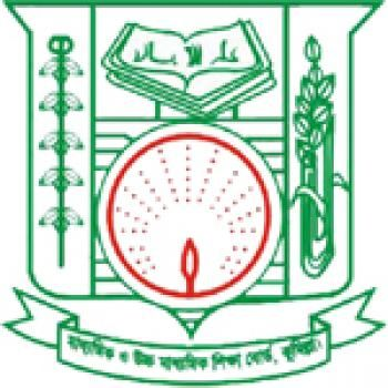 JSC Result 2017 Comilla Education Board Check on this Website. Here is the JSC Exam Result 2017 of Comilla Education Board is available from Education Board Bangladesh official Website. It is very easy to check the Public Exam Result Online. Visit: Comilla Education Board Website. You will see a Result Menu. Just click on the …