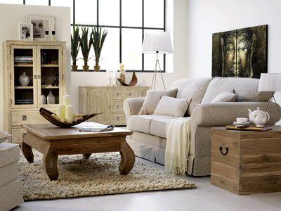 wohnzimmer im asiatischen stil: wohnzimmer mit asiatischen möbeln ... - Wohnzimmer Asiatisch Gestalten