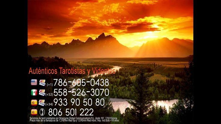 Tirada de tarot   Consulta tu tirada de tarot  Llamanos al +34 933 90 50 80