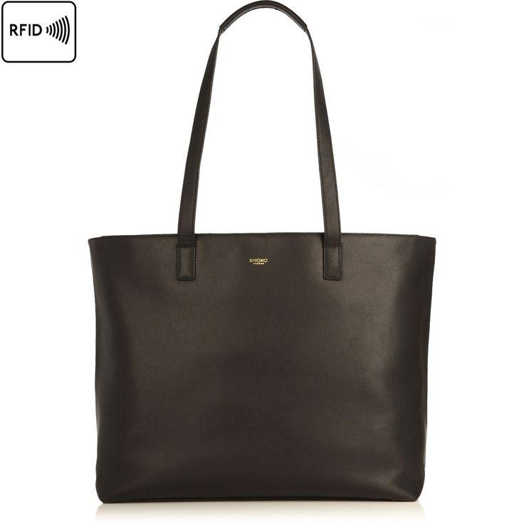 Knomo Bags.com -- The Maddox