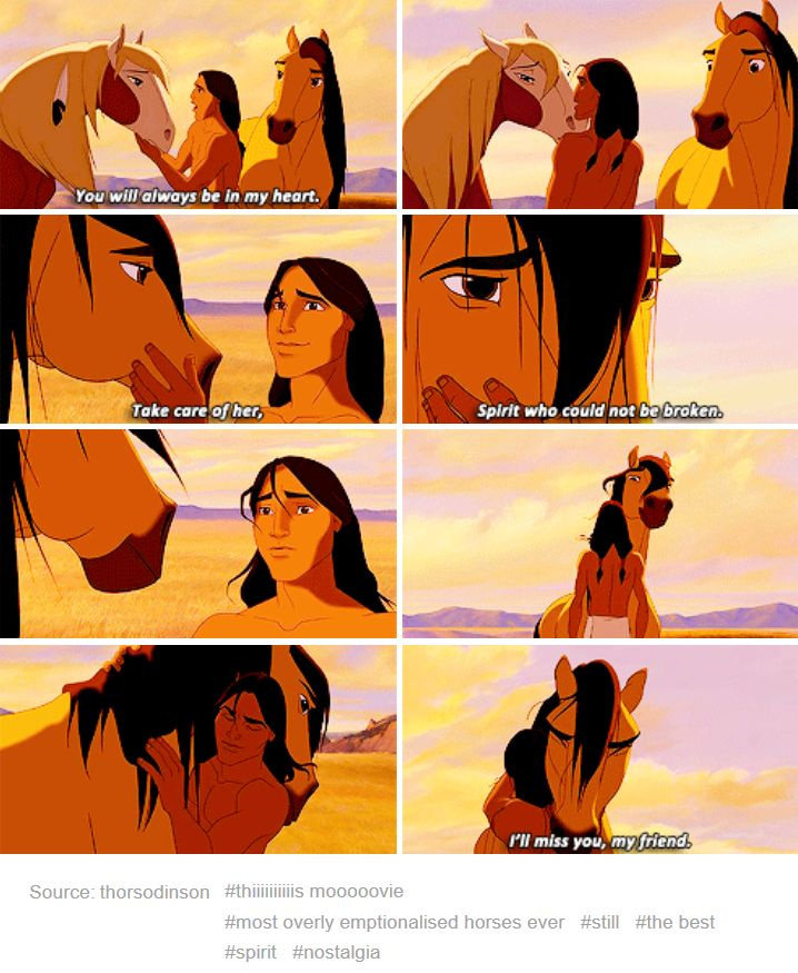 I am now in my twenties and I still cry like a child when I watch this movie!