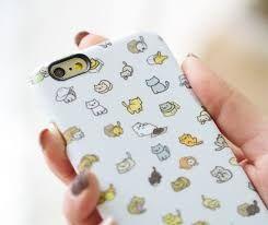 Résultats de recherche d'images pour «cool phone case»