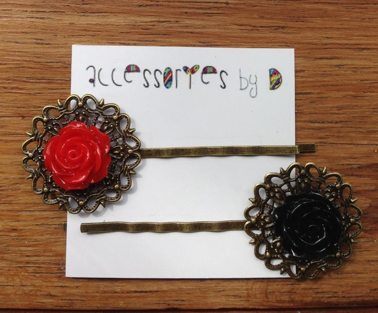 Product from accessories by D $5.00  For all purchases please visit https://www.facebook.com/accessoriesbydee