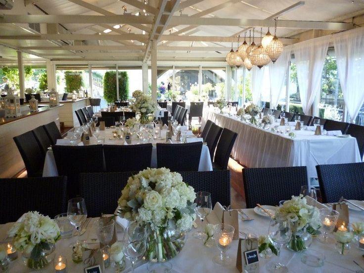 sash events lighting, adelaide flower house, jolleys boathouse
