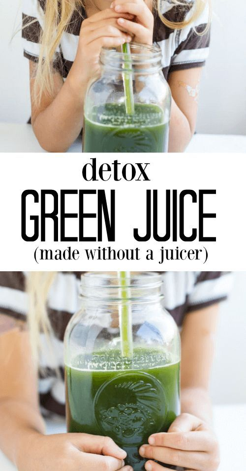 A simple and delicious green juice to give your body a blast of vitamin and minerals and your liver a little kick start. Perfect for a gentle detox.