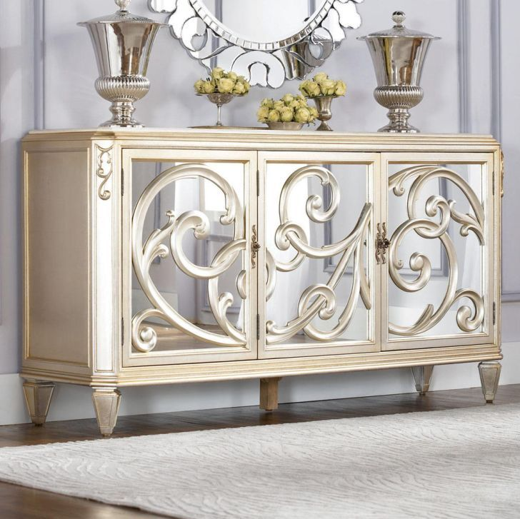 Charming Jessica Mcclintock Furnitures Design Collection