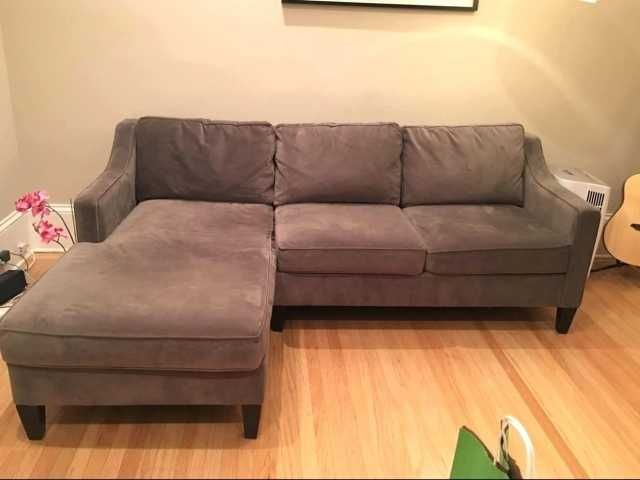 Darcy Sofa Review Reddit Di 2020