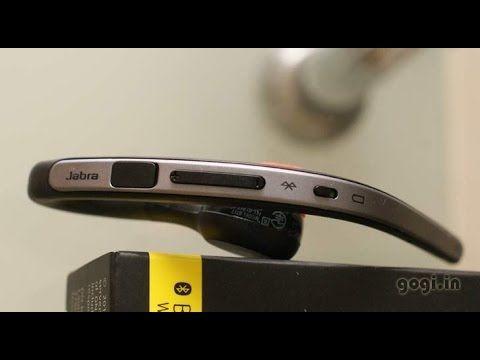 Jabra Storm Bluetooth headset review - light weight and comfortable - http://gadgets.tronnixx.com/uncategorized/jabra-storm-bluetooth-headset-review-light-weight-and-comfortable/