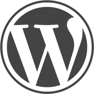 How to Install WordPress Locally on Your Computer in Four Easy Steps
